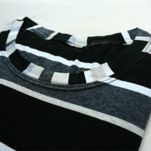 Sweatshirts and longsleeves