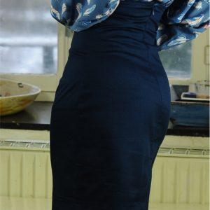 Tulipa skirts