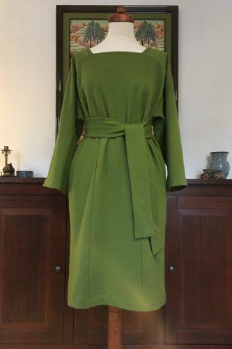 Maeve dress 8